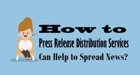Press Release Distribution 16